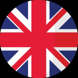 Cart Mola English
