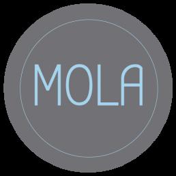 Grupo Mola restaurante Mallorca